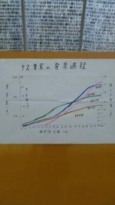 DVC00271_2.jpg