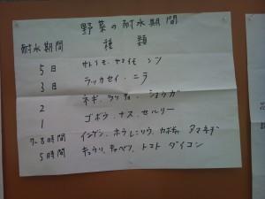 2010-08-21_103232.jpg
