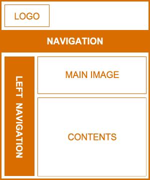 img_usability_layout01