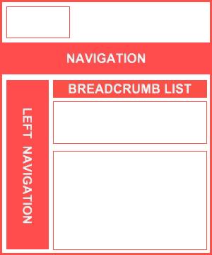 img_usability_navigation01